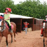 relais1-equipe-poneyclubderabat