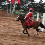 relais12-sami-a-toute-vitesse