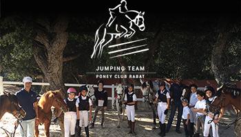 jumping-team-350