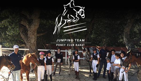 jumping-team 600