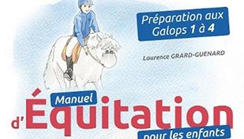 Galops-pcr